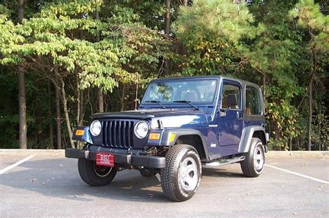 how can i learn about cars 2002 jeep grand cherokee engine control kschornhorst 2002 jeep tj specs photos modification info at cardomain