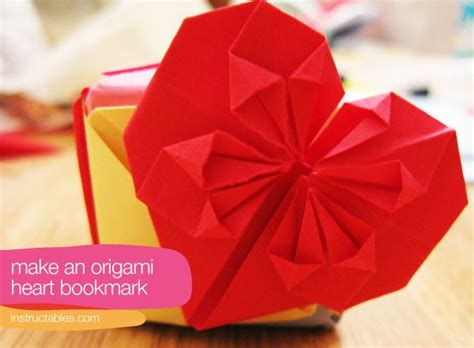 origami bookmark tutorial origami tutorial bookmark