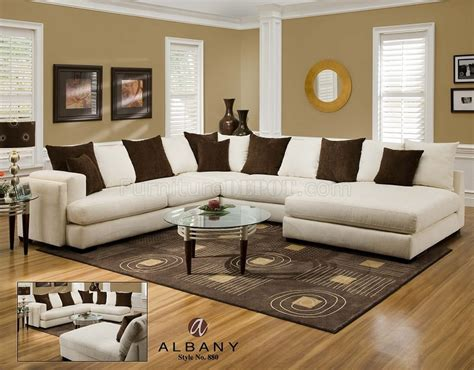 sofa covers for sectional cover pearl fabric modern sectional sofa w options
