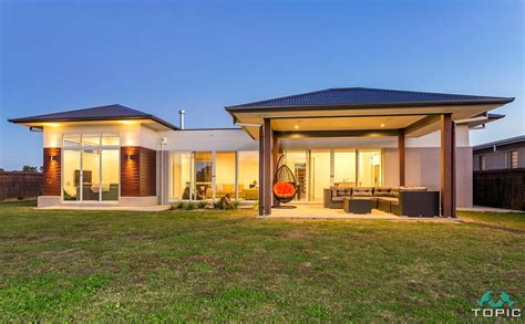 Five Bedroom House Plans bali style home builders geelong house plans