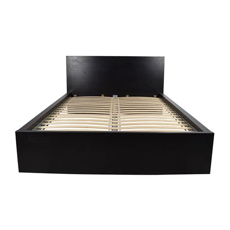 ikea bed frame price 56 ikea ikea bed frame beds