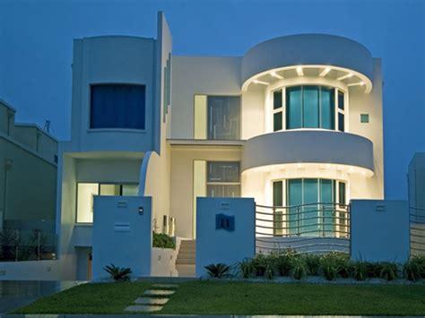 home decor design modern 1920s deco house deco modern house design design