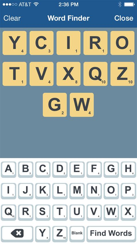 find scrabble dictionary scrabble dictionary ios app afreecodec