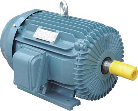 10 Hp Electric Motor by Baldor Electrical Motor 10hp For Sale Classifieds