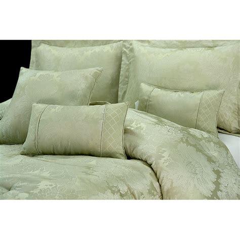 overstock comforter sets king verona 7 king size comforter set overstock