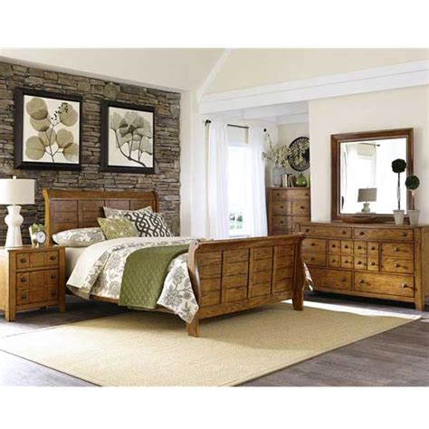 liberty furniture bedroom set liberty furniture s cabin bedroom set