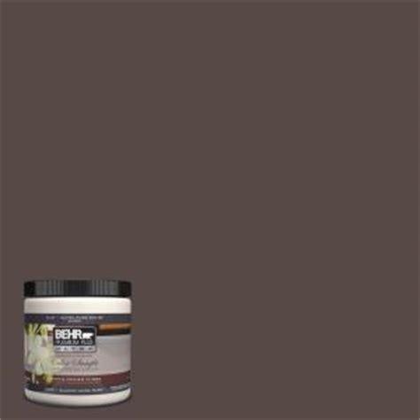 behr paint colors white truffle behr premium plus ultra 8 oz ul140 2 truffle