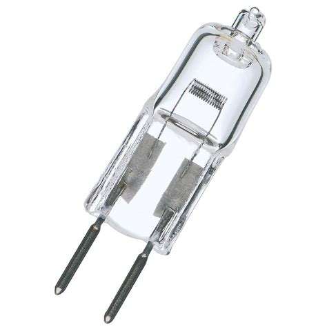 50 watt low voltage t4 halogen light bulb s3470 destination lighting