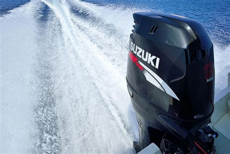 Suzuki Marine Dealer by Suzuki Gulf Marine Inc Panama City Florida Boat Dealer