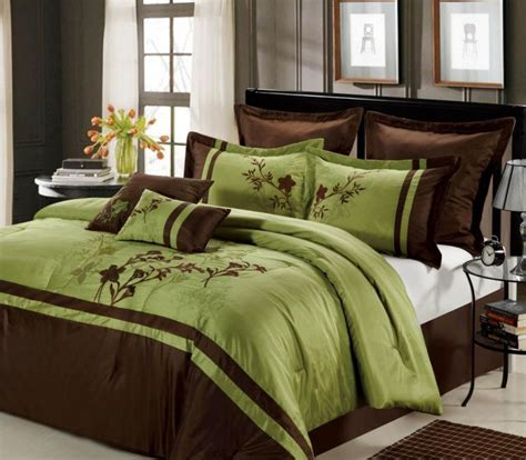 comforter sets with sheets king size bed sheets and comforter sets home furniture