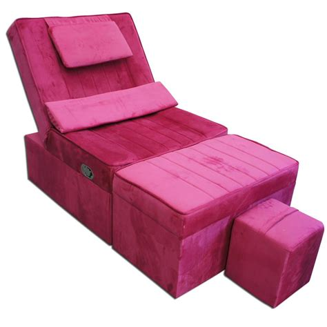 foot chair sofa toa 2 sofas reflexology reclining foot sofa chair