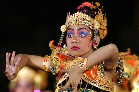 festival painting indonesia celebrate the best 5 bali festivals in 2013 tour advisors