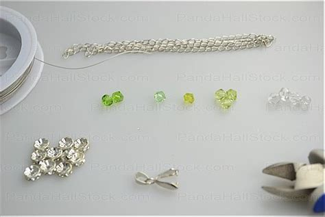 what you need to make jewelry how to make jewelry make a stunning
