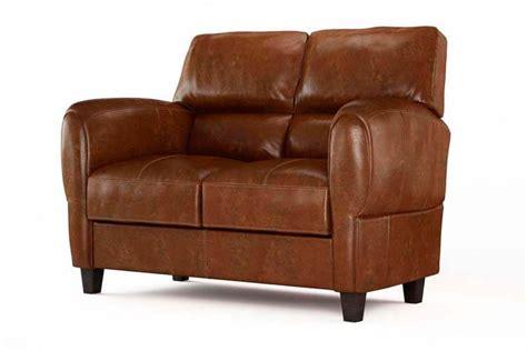 como limpiar sillones de piel 191 c 243 mo realizar la limpieza de tapicer 237 as de cuero paso a paso