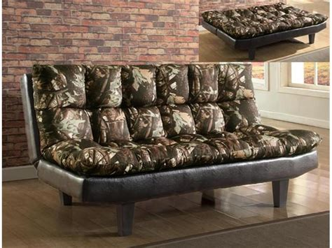 camo living room set living room interior design with camouflage