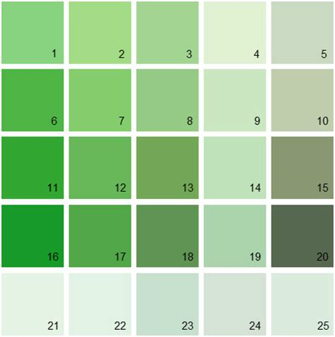 behr paint color honeydew behr paint color chart green ideas living room wonderful