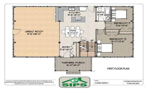 great kitchen floor plan home open kitchen great room designs kitchen open concept house