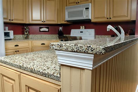 kitchen granite countertop ideas painting kitchen countertops ideas 2652 decoration ideas