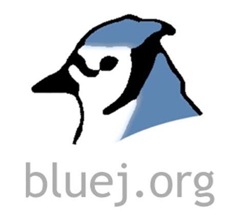 blue j kellex urps applications