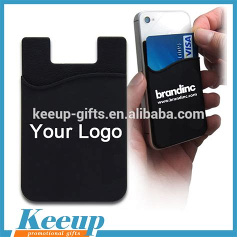 cheap rubber sts for card customized cheap promotional merchandise mobile card