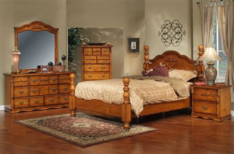 country style bedroom designs bedroom glamor ideas country style bedroom glamor ideas