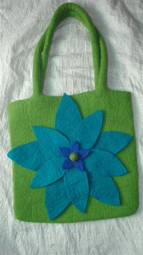 felt craft projects patterns pin by ram sharan dangal on felt wool diy crafts