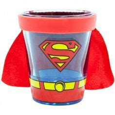 superman rubber st like superman 21st birthday gifts for guys