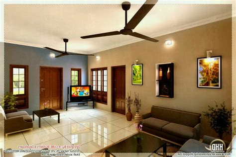 interior home design in indian style emejing indian interior design ideas gallery decorating stunning of in style home for small