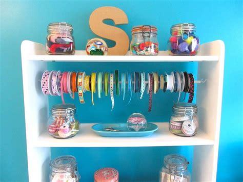 diy craft for diy crafts for your room craft ideas diy craft