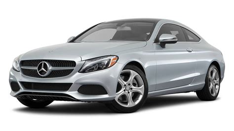 Mercedes 4matic C300 by Lease A 2018 Mercedes C300 4matic Automatic Awd In
