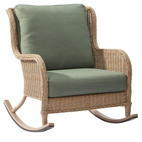 metal rocking patio chairs rocking chairs patio chairs patio furniture the home
