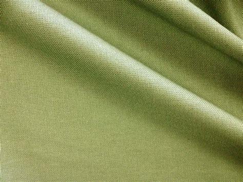 cotton fabric cotton linen silk fabrics in dubai dubai