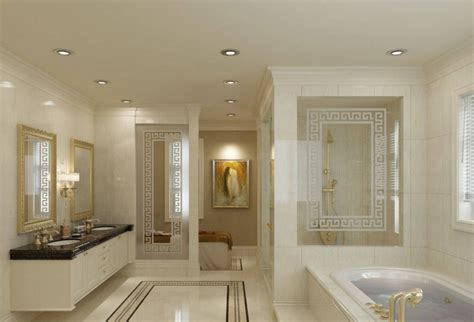 master bedroom and bathroom designs master bedroom bathroom designs master bedroom bathroom