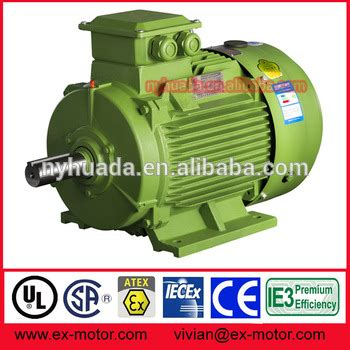 Electric Motor Housing by 3 Phase Cast Iron Electric Motor Housing Buy Electric
