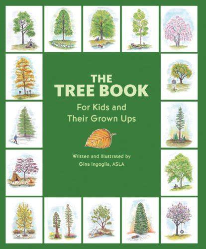 the tree picture book 9 children s books about trees delightful children s books