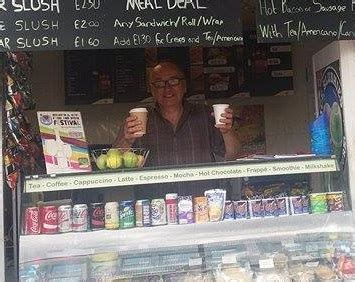 brighton and more brighton and hove news 187 more than 300 cuppas served to