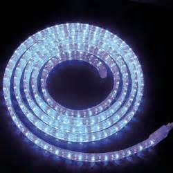 light rope led led rope lighting