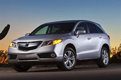 Best 2014 Suv by Best Lease Suv Best Lease Deals 2014 0 Autos Post