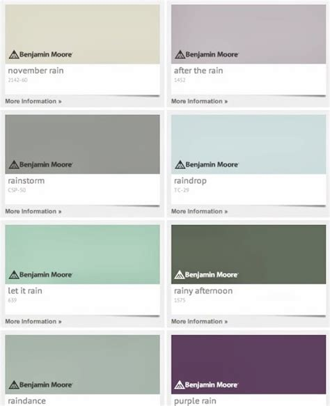 paint colors and names 17 best images about paint colors on paint