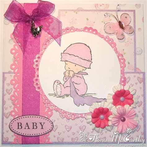 how to make baby shower cards quotes for baby shower cards quotesgram