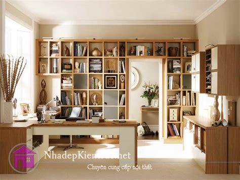 interior design home study course mẫu nội thất nh 192 đẹp bằng gỗ v 212 c 217 ng sang trọng