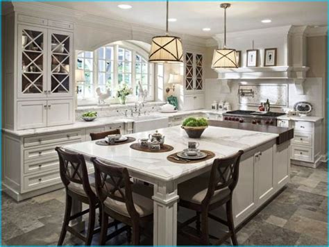 kitchen center island ideas 17 best ideas about kitchen islands on kitchen
