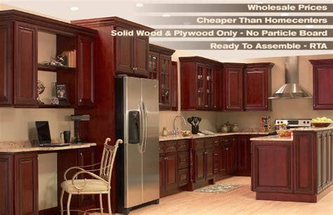 closeout kitchen cabinets closeout kitchen cabinets safest way to buy kitchen