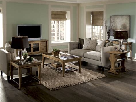 how to set furniture for living room beautiful country style living room furniture sets