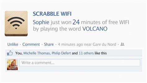 scrabble without ads scrabble wifi ogilvy mather 2014 d ad awards