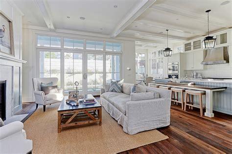 modern farmhouse interior design modern farmhouse in california by david watson architect