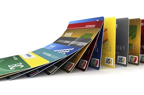 credit card reducing credit card declines expiration dates spreedly