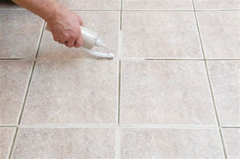 how to grout tile how to choose the right grout color for tile grout guide