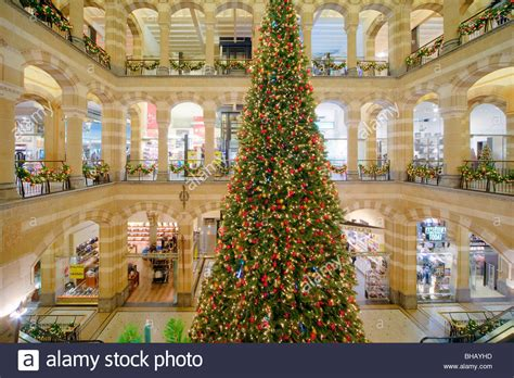 mall tree amsterdam indoor shopping mall magna plaza with