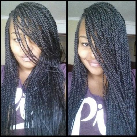 senegalese waist 1000 ideas about senegalese hairstyles on